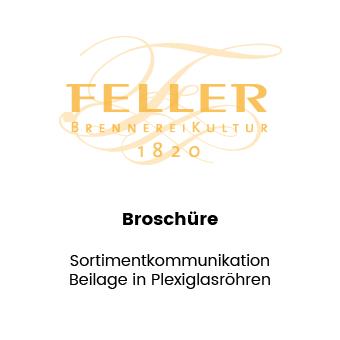 feller-brennereikultur_broschuere.png