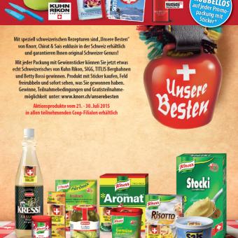 Knorr_Unsere-Besten_Anzeige1_1.png