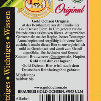 gold-ochen_kastenaufleger_3.png