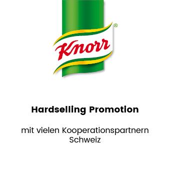knorr_hardselling-promotion.png