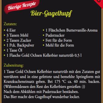 gold-ochen_kastenaufleger_10.png