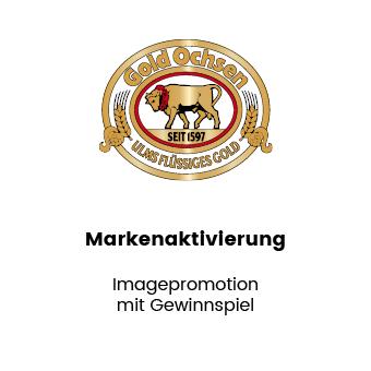 goldochsen_markenaktivierung.png