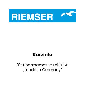 riemser_pharmamesse.png