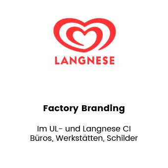 langnese_factory-branding.png