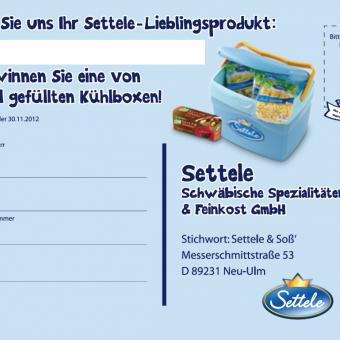 settele_onpack-promotion_4.png