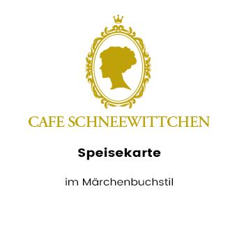 cafe-schneewittchen_speisekarte.png