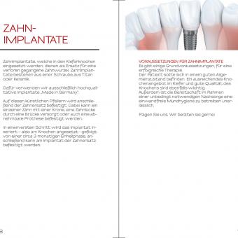Zahn-Zentrum_Neu-Ulm_11.png