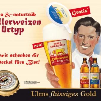 Kellerbier_CLB18_1.png