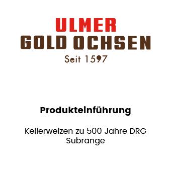 ulmer-goldochsen_produkteinfuehrung.png