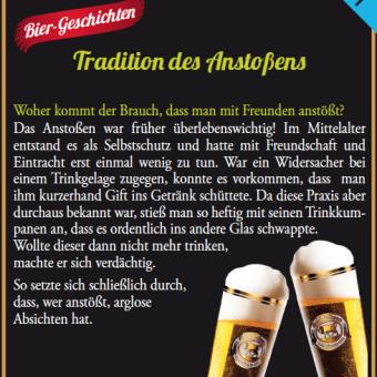 gold-ochen_kastenaufleger_8.png