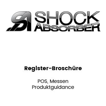 shock-absorber_register-broschuere.png