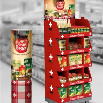 Knorr_Unsere-Besten_Display.png