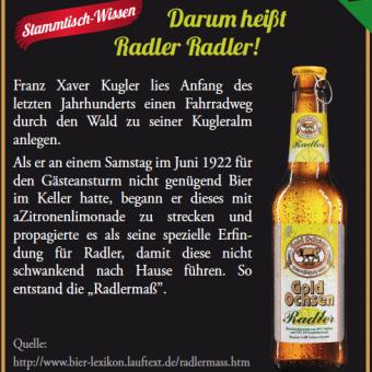 gold-ochen_kastenaufleger_13.png