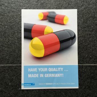 Riemser_Pharmamesse_1.jpg