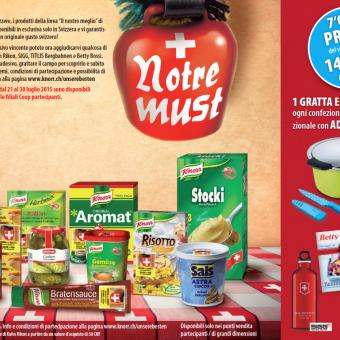 Knorr_Unsere-Besten_Anzeige2_1.png