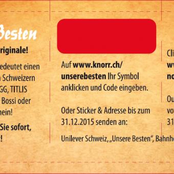 Knorr_Unsere-Besten_Sticker-innen.png