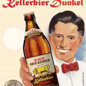 Kellerbier_TischaufstellerC.png