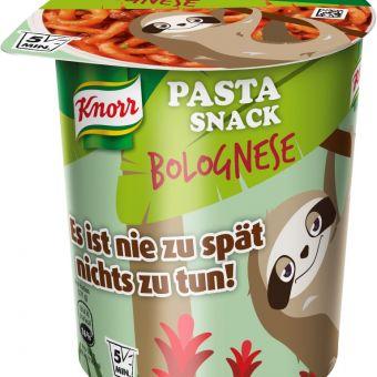 Knorr_Snackbecher_Snack-pot-bolognese-faultier.jpg
