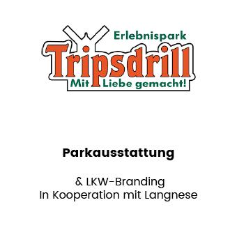 tripsdrill_parkausstattung.png