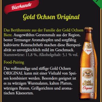 gold-ochen_kastenaufleger_4.png