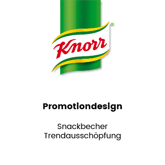 knorr_promotiondesign.png